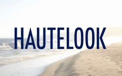 HauteLook! Get Great Discounts on Designer Clothing, Shoes, Accessories, and More!