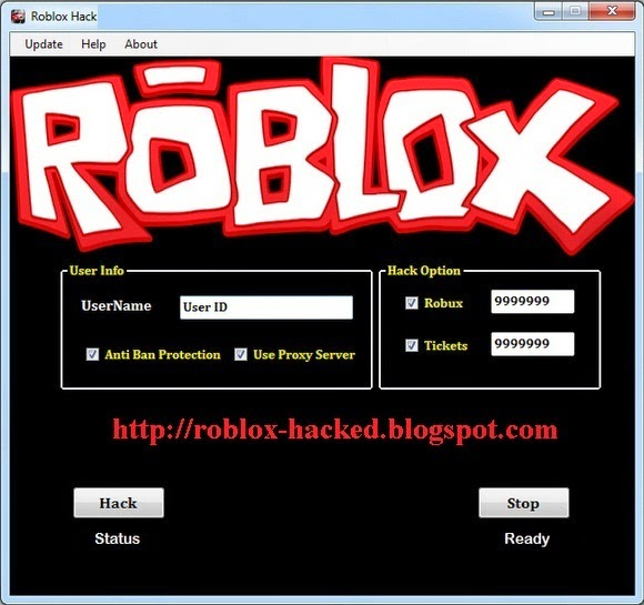 how to download roblox viewsonic