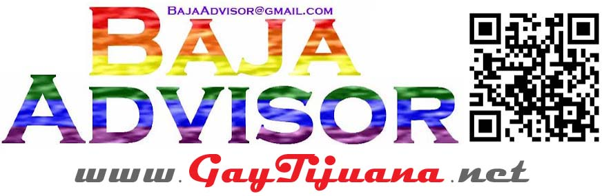 Baja Advisor - Gay Tijuana Net