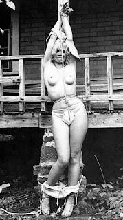 热裸女 - rs-02233-770380.jpg