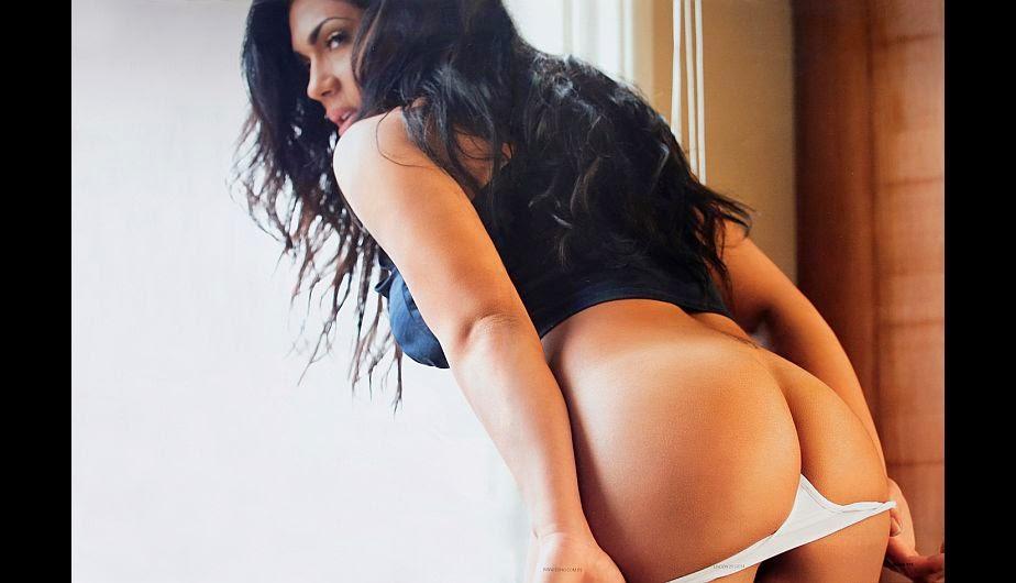Xxx vania bludau porno