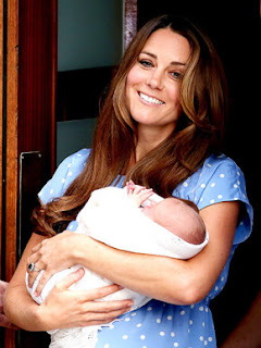 Royal Baby Boy,Kate Middleton,Prince William