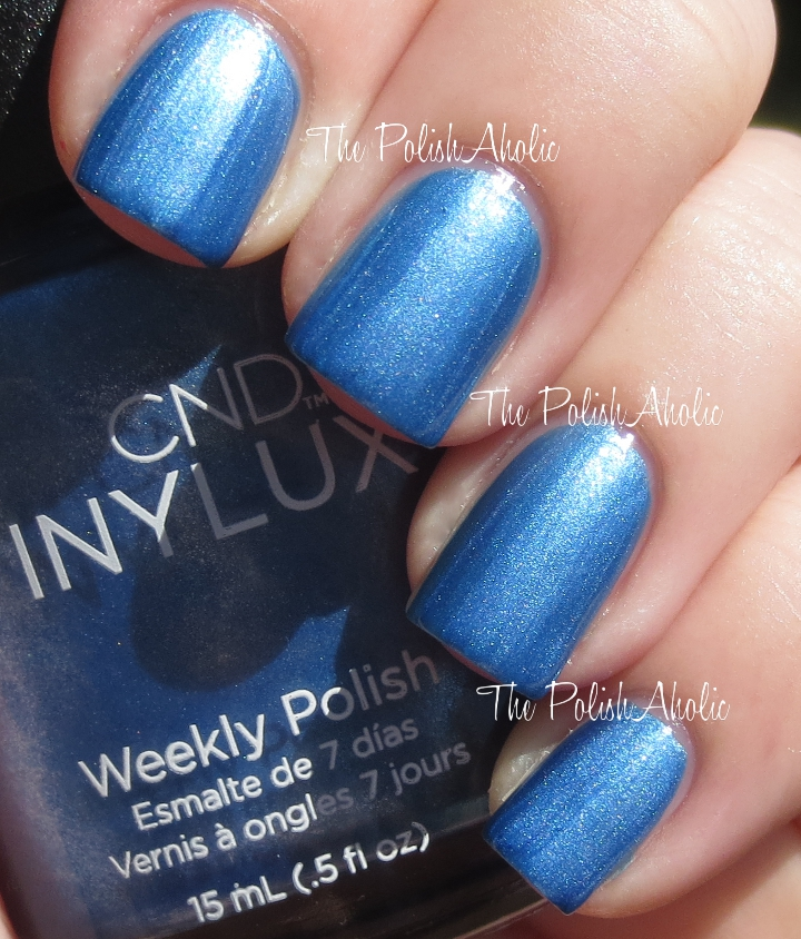 vinyl lux nail polish reviews new color leader that vinyl lux nail