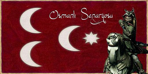 ottomanz.png