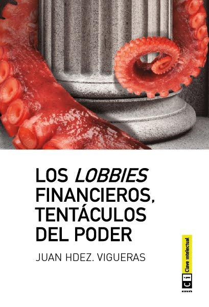 Publicado en España y en Argentina, 2013