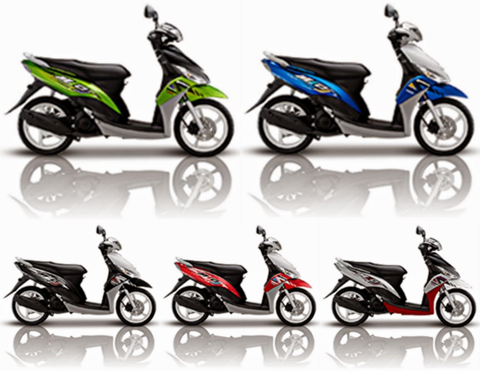 Biaya dan Syarat Sewa Motor Semarang, Rental Motor, Rental Motor Semarang, Sewa Motor, Sewa Motor Semarang, Rental Motor Murah Semarang, Sewa Motor Murah Semarang,