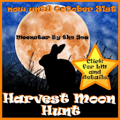 Harvest Moon Hunt