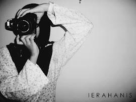 ♥ I E R A H A N I S ♥