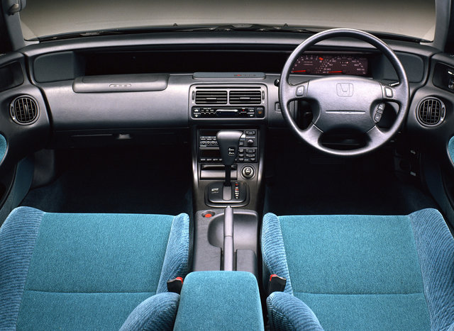 Prodpg X besides Large besides Honda Prelude together with Awesomeinterior in addition Large. on honda prelude custom interior