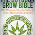 The Outdoor Grow Bible - Free Kindle Non-Fiction