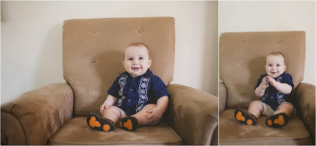 marisa taylor photography, delaware family photographer, delaware baby photographer,