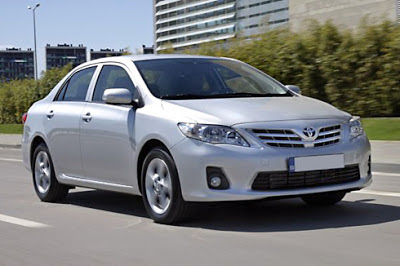 Toyota-Corolla-2012-Altis