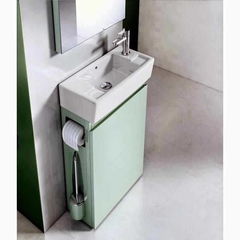 lisa melvin design space saving cloakroom furniture