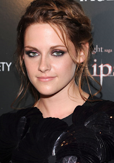 Kristen Stewartfavorite Music on Sean Penn S Into The Wild In Which She Also Performs Two Songs
