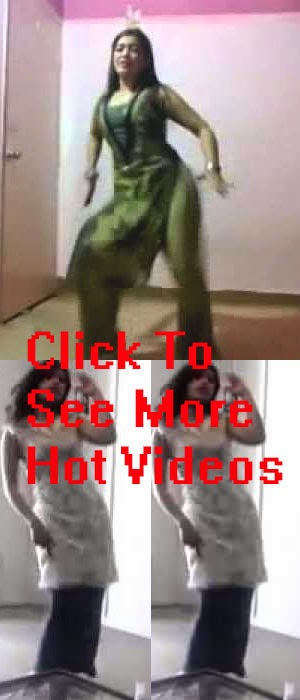 Hot Desi Videos Online