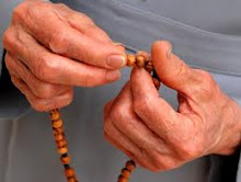 How To Pray With Beads
