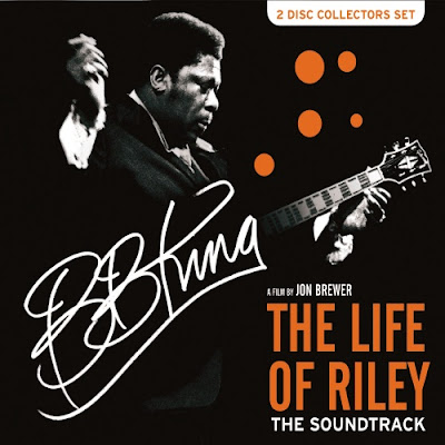 life of riley bb king 21461624 frntl baixarcdsdemusicas.net B.B. King   The Life Of Riley