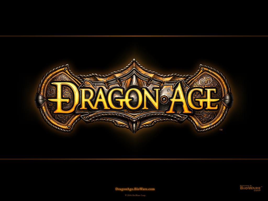 Dragon Age HD & Widescreen Wallpaper 0.0872908344442695
