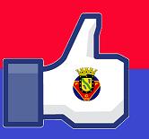 Facebook oficial FC Felgueiras (clicar na imagem):