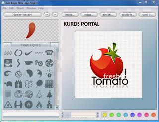 โปรแกรม AAA Logo 2010 v3.10, โหลดโปรแกรมฟรี, ดาวน์โหลดโปรแกรมฟรี