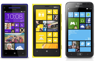 Windows Phone 7.5 Users Are Waiting to Upgrade