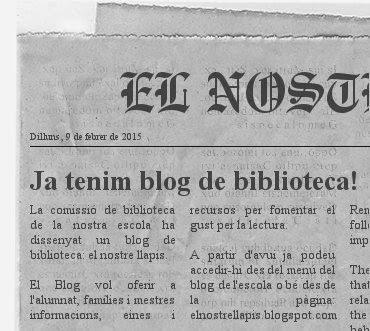 http://elnostrellapis.blogspot.com.es/