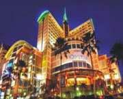 Hotel Murah di Daan Mogot Dekat Indosiar - Hotel Ciputra Jakarta