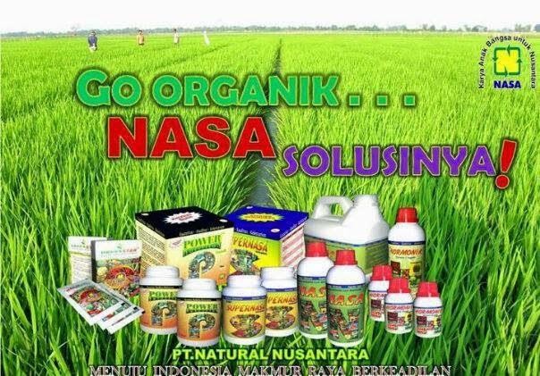 pupuk-organik-padat-cair-poc-nasa-supernasa-power-nutrition-hormonik-distributor-resmi-stokist-online