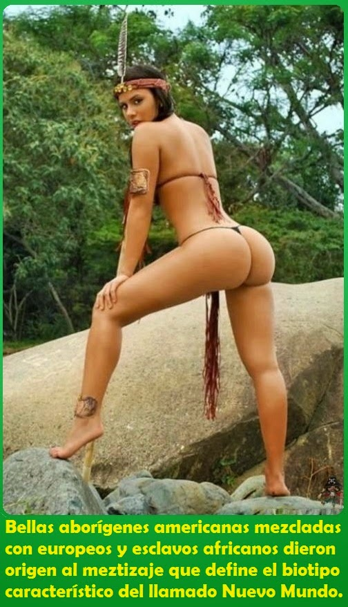 12 de octubre. Bella aborigen.jpg