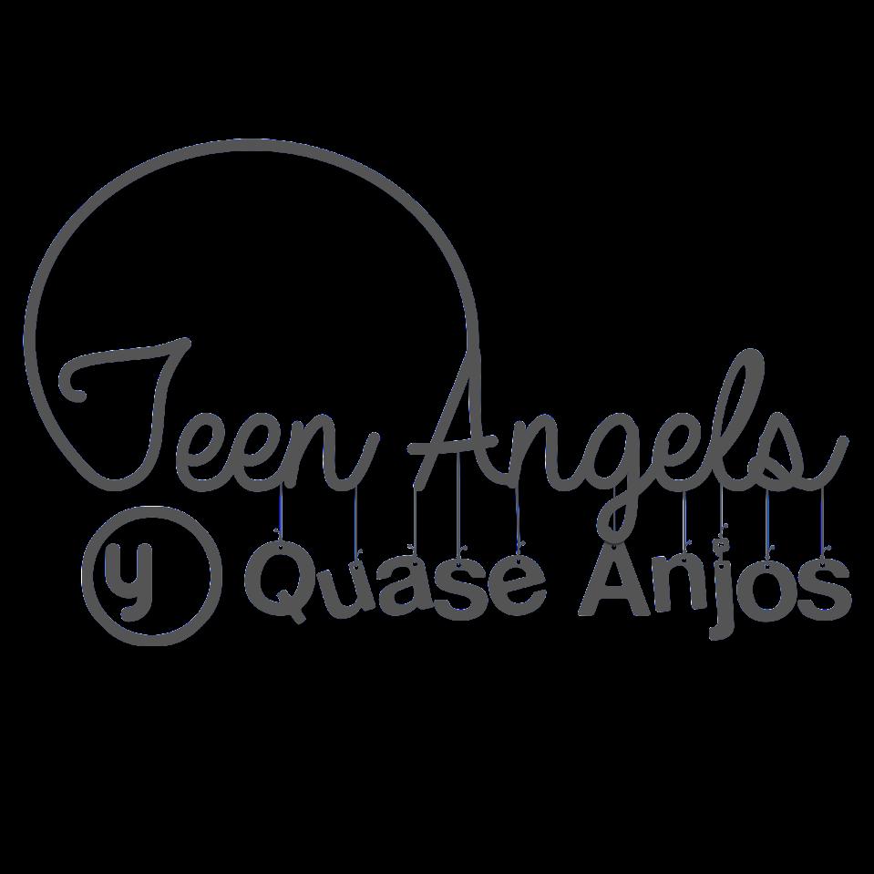 TAyQA: TeenAngels y Quase Anjos