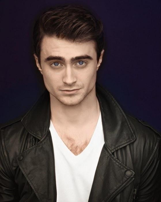 Imagenes de Daniel Radcliffe