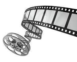 Filmes interessantes