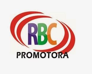RBC FINANCEIRA