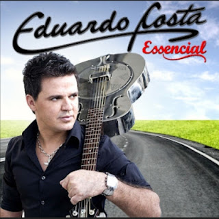 Download Eduardo Costa – Essencial
