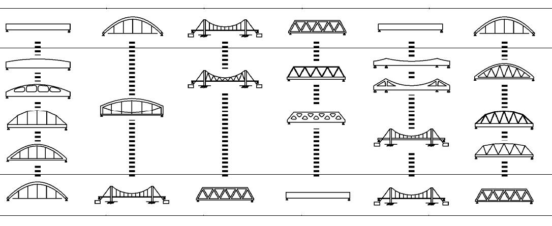 G5200 kubota wiring diagram on g5200 kubota wiring diagram wiring diagram Snow Blower G5200 Kubota G4200 Mower Deck