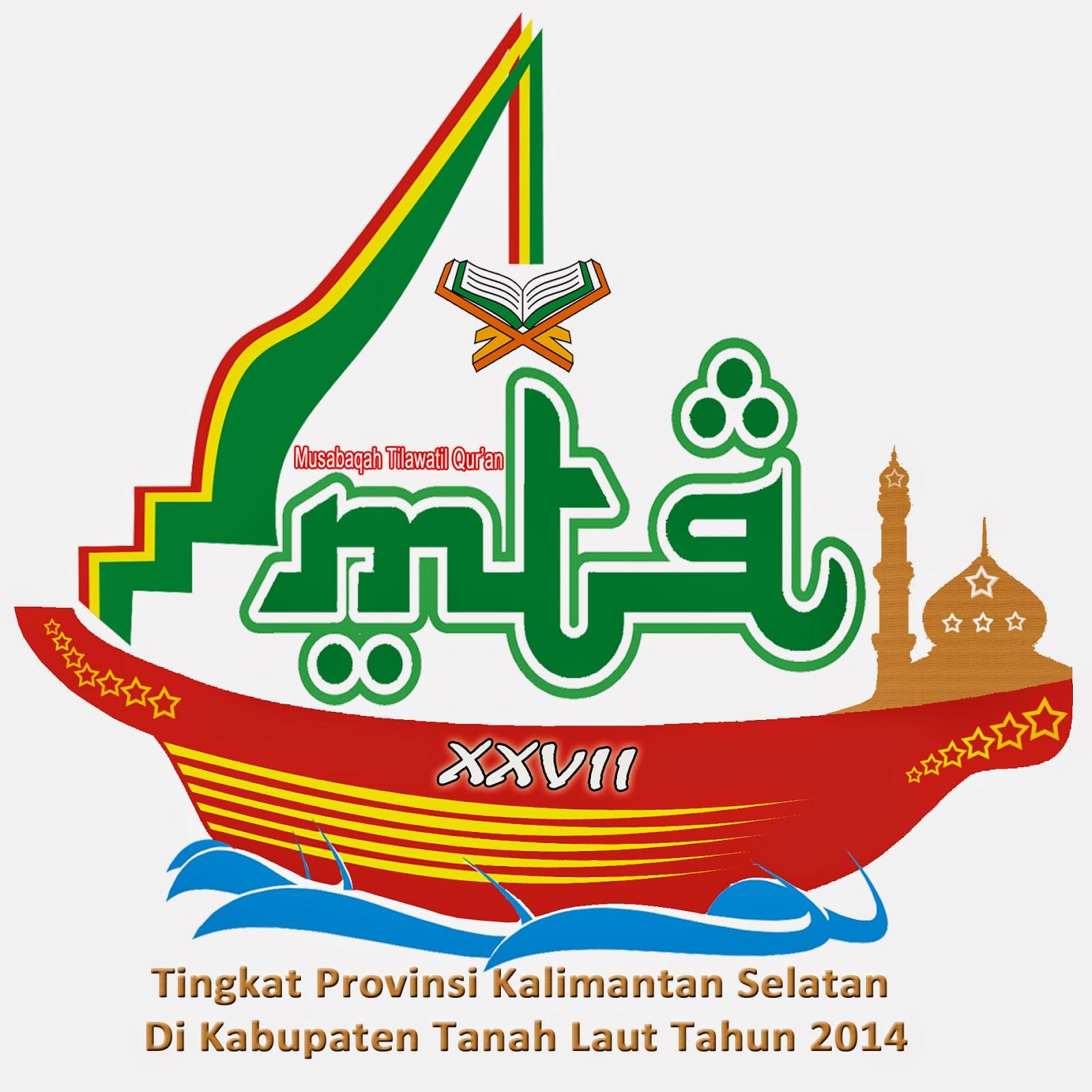 Tujuh Kafilah Kotabaru Lolos ke Final