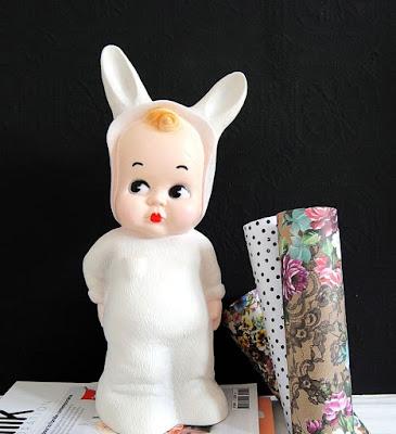http://www.deoudespeelkamer.nl/lapin-and-me-baby-konijn-lamp-wit