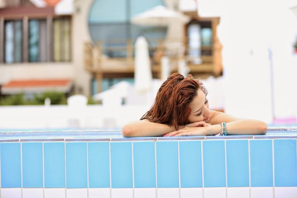 5 Han Min Young - Summer - very cute asian girl-girlcute4u.blogspot.com