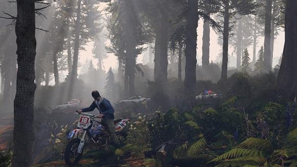 grand-theft-auto-5-pc-screenshot-www.ovagames.com-24