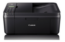 Canon PIXMA MX492 Drivers Free Download