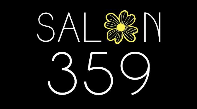 Salon 359 | Provo, UT