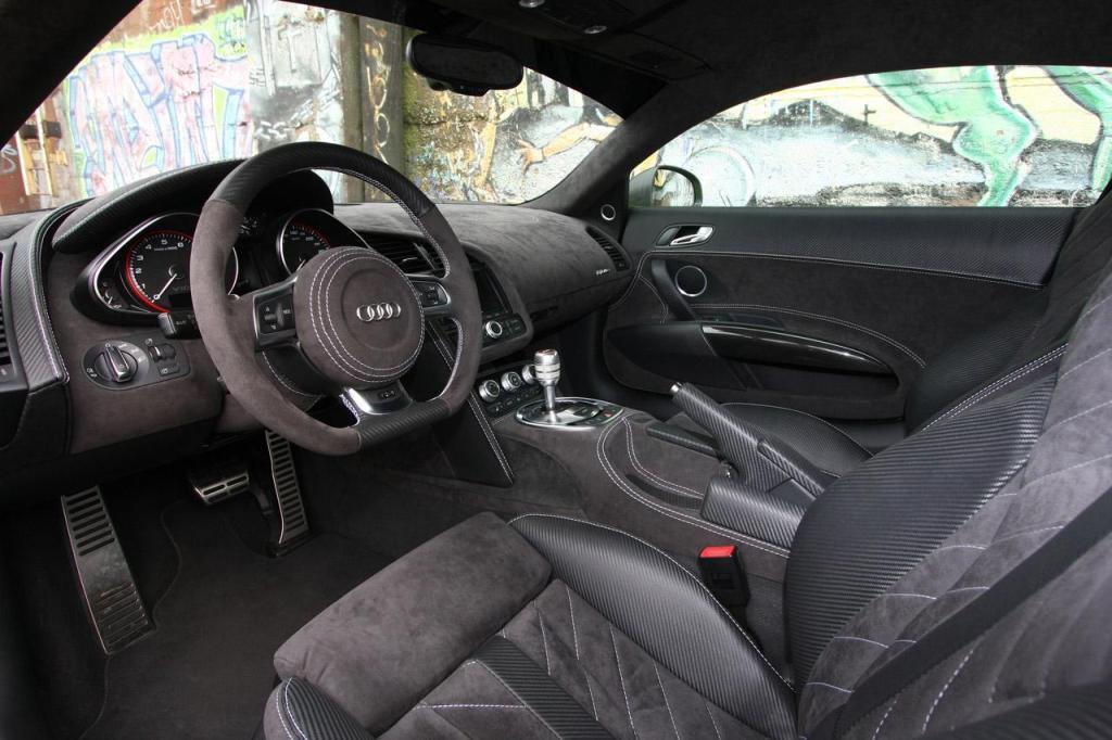 XXX+Audi+R8+V10+3.jpg