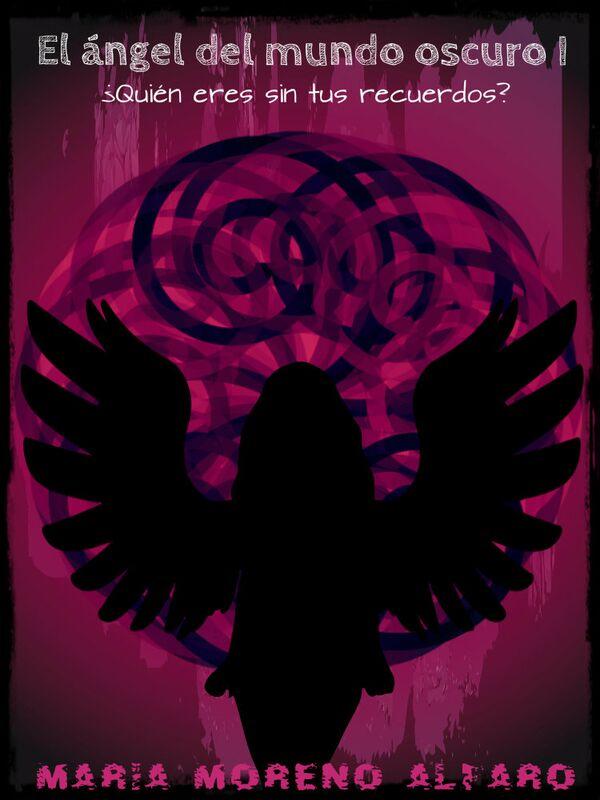 El Ángel del Mundo Oscuro I PDF