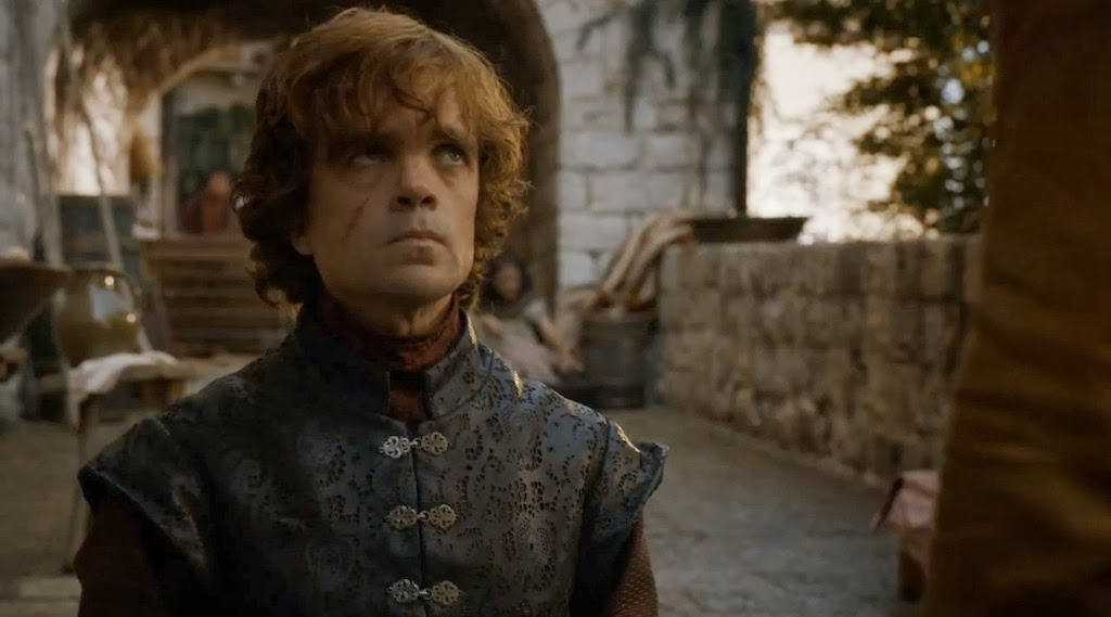 http://3.bp.blogspot.com/-gz7FE2LOw3k/UtypOpUdT3I/AAAAAAACZtU/fFLarDFtI3s/s1600/game-of-thrones-season-4-tyrion.jpg