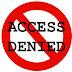 Cara Membuka Web Yang Access Denied