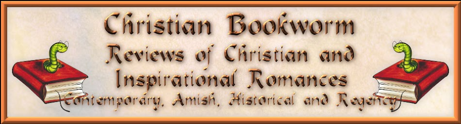 A Christian Bookworm's Review