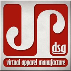 [ JP ]:dsg