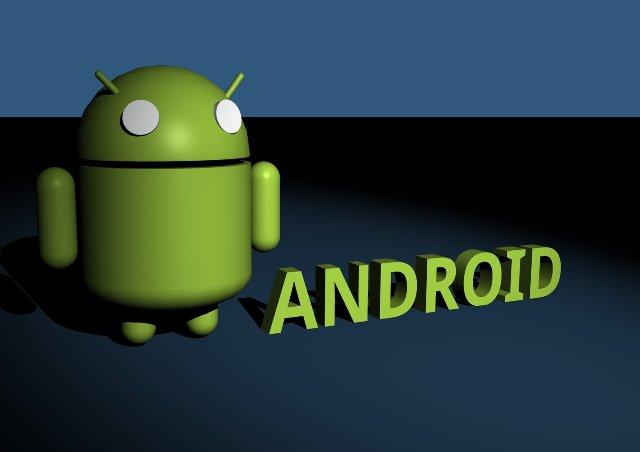 Bisa Koneksi Android