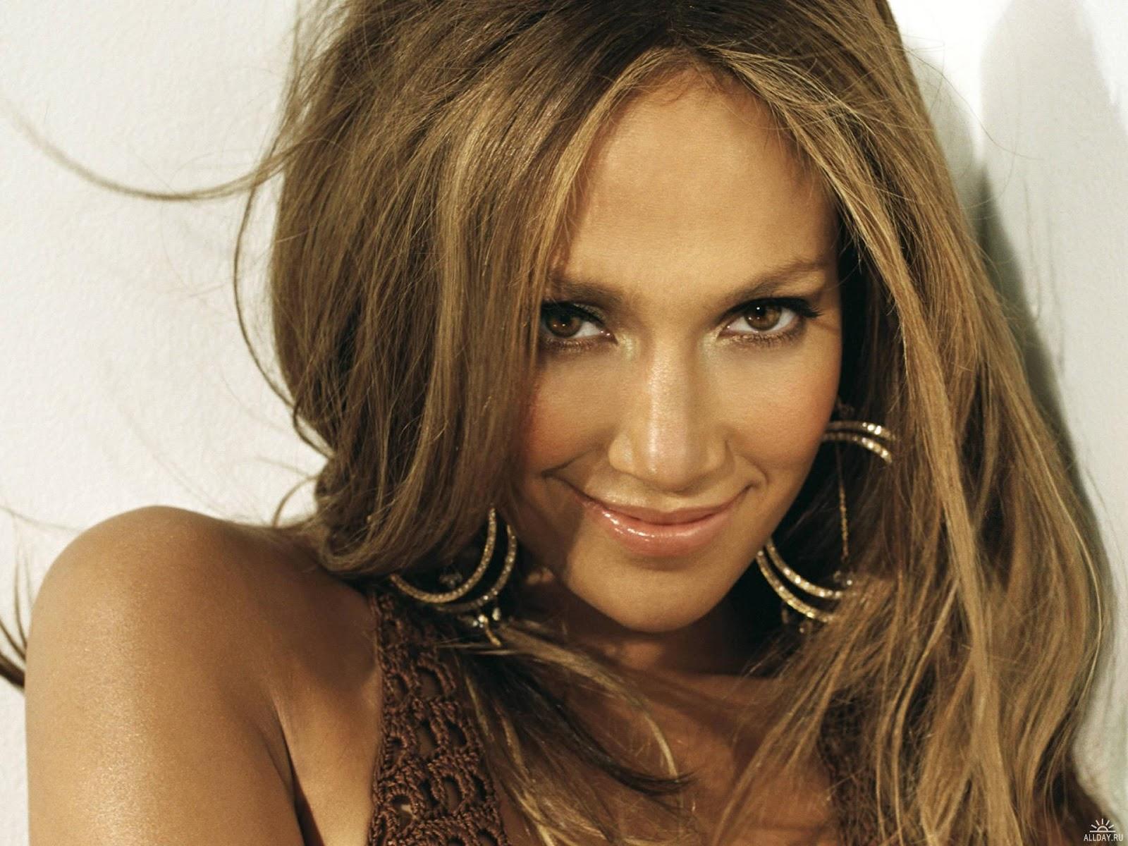 Jennifer Lopez Entertainment