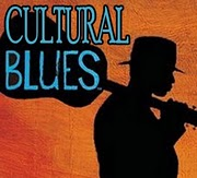 Blog personal: Cultural Blues